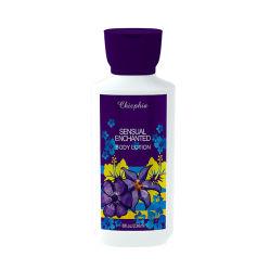 Botella grande más populares de la mano de crema y loción corporal