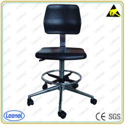 PU Foam ESD Chair