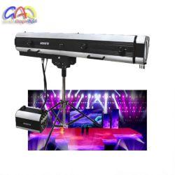 Professional HMI 4000W Suivez Spot Light pour l'étape mariage