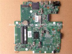 Laptop Motherboard voor PK Pavilion14 14-B Q113 Q115 (698523-001)