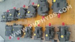 مضخة الكباس الهيدروليكية، المكابس، PVB6، مجموعة المضخة