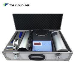 Elektronischer Datenträger für Gewicht-Messinstrument