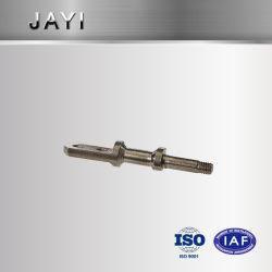 Из углеродистой или нержавеющей стали шарнир для компьютера, автоматический токарный станок Maked деталей, холодной и повернув комбинации