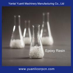 De uitstekende In water oplosbare EpoxyHars van Prestaties in Chemische producten