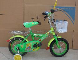 "12"" enfants/Enfants vélo vélo Vélo/kids/kids/Cyclisme Vélo BMX SR01"
