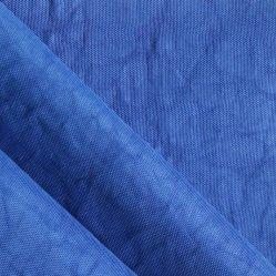 Le Textile Oxford 420D Stonewashed ondulée de tissu de nylon avec PG/PVC (XQ-153)