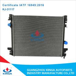 Vehichles radiateur du moteur pour Ford Edge 2.0t/2.7T Année 2015