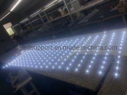 إضاءة عالية 3030 SMD 12W 14W DC 12V LED صلب مصباح قطاع مع عدسة 175 لإضاءة السقف بالكامل
