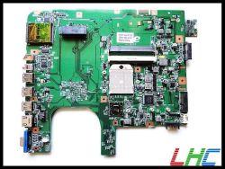 エイサー5535 Mbaua01001 Mainboardsのためのラップトップのマザーボードは熱望する