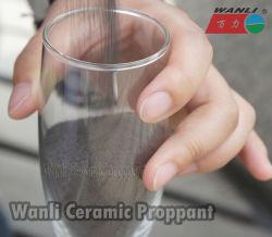 Proppant 모래를 골절하는 Wanli 석유