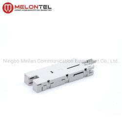 MT-2104 5단계 보호장치 다단계 IPM 통합 보호 모듈