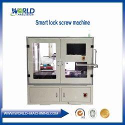 Smart стопорный винт машины для оборудования бытовой электроники/электрические приборы, средства связи и бытовой техники/приборной панели