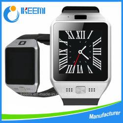 El GPS impermeable reloj teléfono móvil