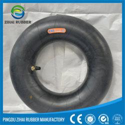Tubo Interno de butilo trator agrícola 18.4-34 11.2-38 12-38 14.9-38 13.6-38