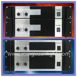 amplificateur de puissance de la marque britannique Pro Audio système PA (YS-1804)