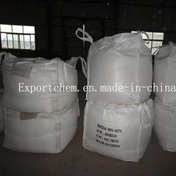 Schädlingsbekämpfungsmittel, Glyphosat, Insektenvertilgungsmittel, Pmida98%