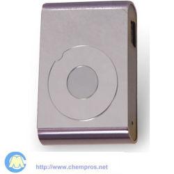 Reproductor de MP3 801BD+ Nuevo Shuffle