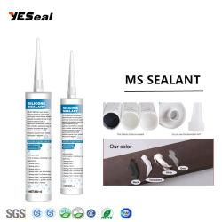 高度氏にPolymer Sealant基づく単一の構成の高性能の密封剤