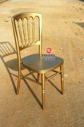 연회 결혼식을%s 황금 프랑스 귀족의 대저택 의자