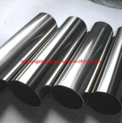 DN700 TP304 A106b53b Seamless hueco de acero inoxidable tubo recto