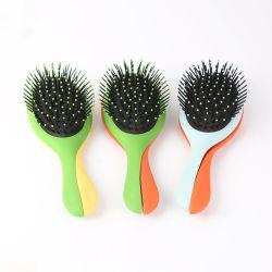 Highwoo специальной конструкции пластиковой лопатки волосы щеткой с наружного зеркала заднего вида,