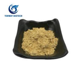 Органических не связанных с ГИО пищевая добавка порошок/Жидкий соевый лецитин используется в качестве продовольственной Emulsifer