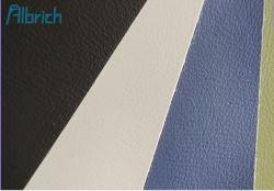 Wsg глубоководной части океана металлические окна пвх обложка из натуральной кожи для продажи