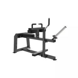 Land Fitness Gym apparatuur LD-1062 zittende Kuit machine sterkte apparatuur Sportschool/thuis/Indoor oefening Hot Sale