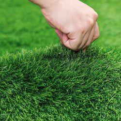 2020 المنتجات الجديدة على السوق عالية الجودة العشب الاصطناعي المناظر الطبيعية