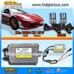 H10/9005 55w Auto-Beleuchtung VERSTECKTE Xenonlampe canbus