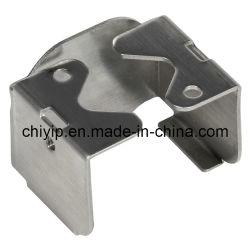 O suporte de metal de estampagem (CY-NL169)