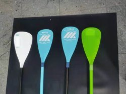 Placa de carbono para a placa de suporte do fabricante da pá na China