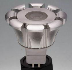 GU10 LED 4W 스포트라이트