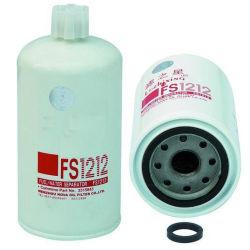 Filtre à carburant (FS1212) pour moteur Cummins