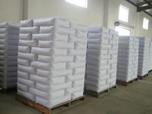أبيض صلصي منشط (CAS رقم 70131-50-9)