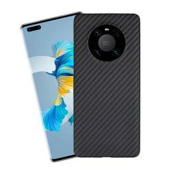 Vendita all'ingrosso cellulare Case Accessori per telefono cellulare retro di copertina Coperchio del cellulare