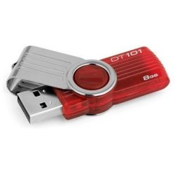 عينات من محرك أقراص USB Flash معدنية لـ Logo (SNEEUH012)