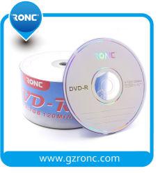 DVD 8X vazio de preço excelente para impressão de 8,5GB para venda