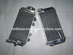 Radiateurs pour moto Honda, Yamaha, Kawasaki et Ktm, disponible en 40mm épaisseur