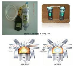 Ячейка Millage Hho сухой водорода генератор