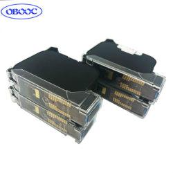 45si 2580 2586 2588 2589 2590 оригинальный картридж с черными чернилами растворитель для очистки Jet Clean принтер