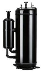 Gmcc 230V 27500БТЕ R22 компрессора системы кондиционирования воздуха для холодильной pH370g2c-3муу1