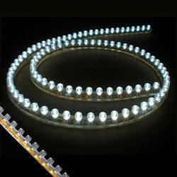 Side LED Strip Light LED Non-Warterproof 60pcs/M (SMD335)