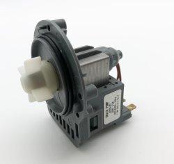 기계 부품 세척을 위한 Ruijeep Top Quality Drain Pump