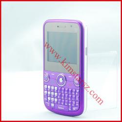 هاتف خلوي تلفاز ثلاث بطاقات SIM K38