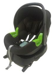 Chinesisches neues Baby scherzt Kind-Säuglingsauto-Sitz mit Bescheinigung