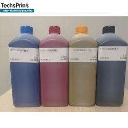 에코 용매 프린터 인쇄 기계용 용매 인쇄 잉크