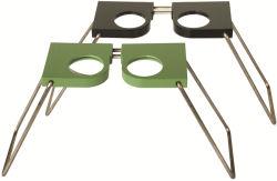 Stereoscopes Pocket per i programmi/immagini di osservazione 3D Digitahi