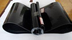 """둘레 용접 (DN12 """")를 위한 열 수축가능 소매"""