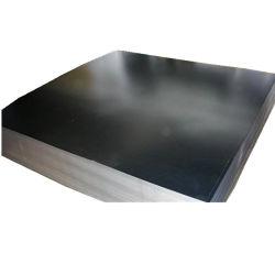 Materiales de acero T1-T5 SPCC Sr. Hojalata electrolítica la hoja de acero